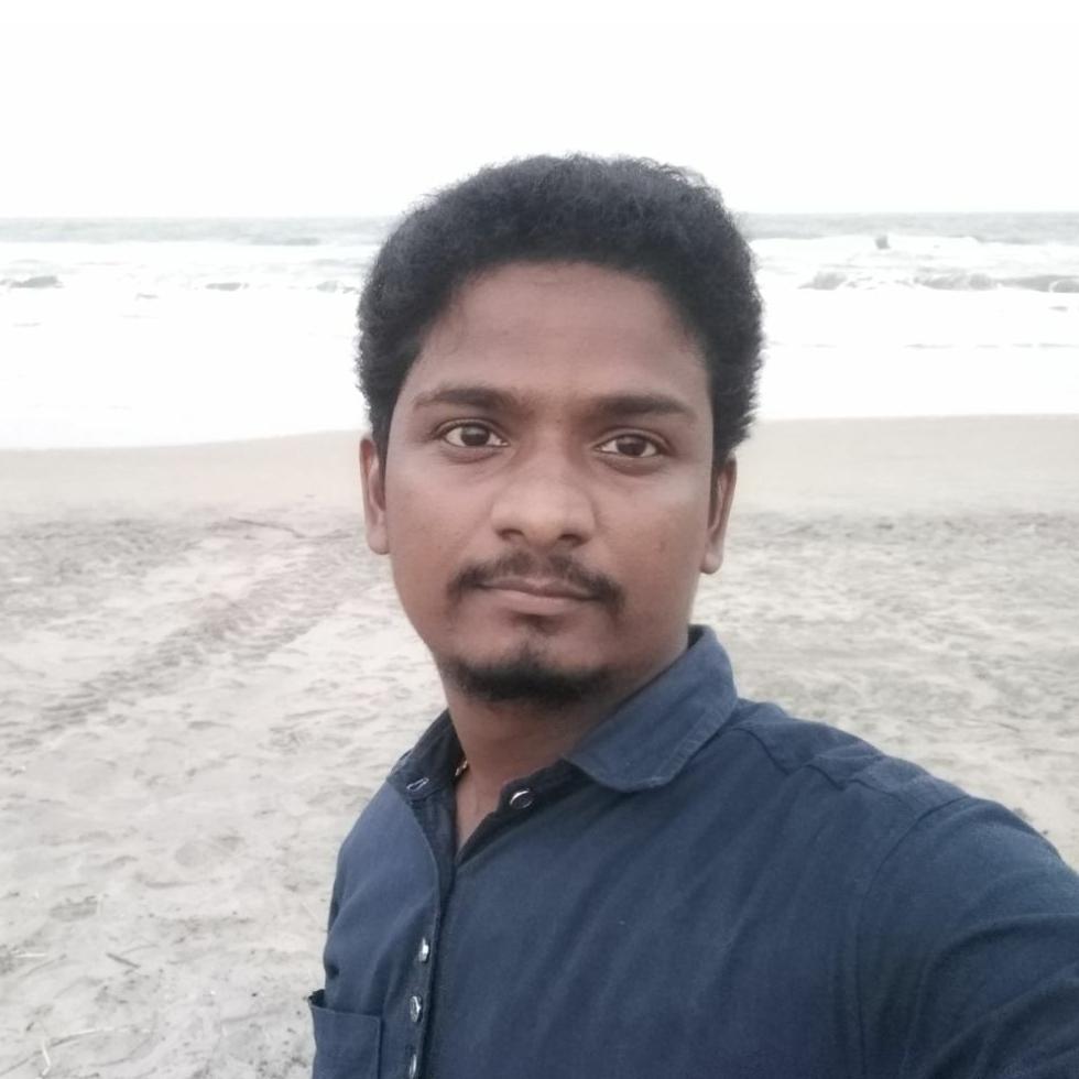 tamilneu