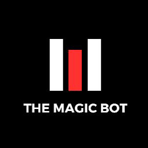 Themagicbot